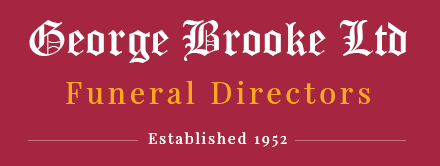 George Brooke Ltd